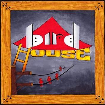 Birdhouse EP