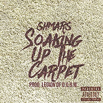 Soaking Up the Carpet