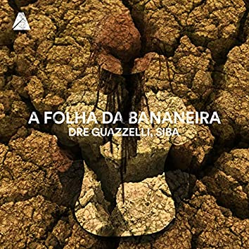 A Folha da Bananeira
