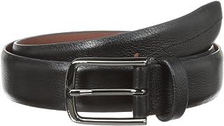 حزام بارك ايف للرجال من بيري إيليس