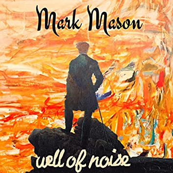 Well of Noise