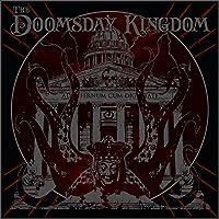 DOOMSDAY KINGDOM/DIGIP