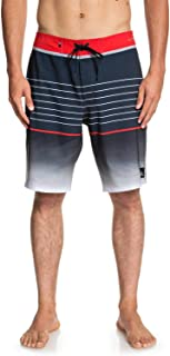 Men's Highline Slab 20 Boardshort Swim Trunk