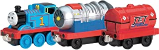 Best tomy thomas and the jet engine set Reviews