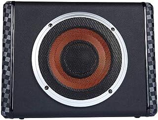 Mini Built-in Mic Home Theater System 5.1 Speaker