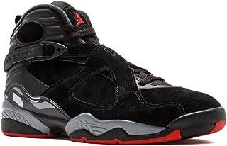 new style eb3ed 19880 Nike Kobe X Elite Low Id, Chaussures de Basketball Homme