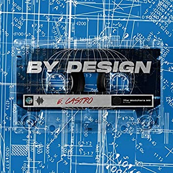 By Design (feat. Eric Thomas)