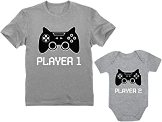 Best fathers day matching shirts Reviews