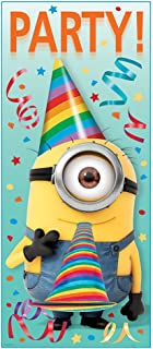 Best minion birthday sign Reviews