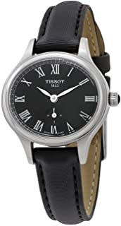 Tissot Casual Watch For Women Analog Mixed - T103.110.17.053.00