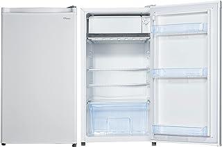 Super General Single Door Refrigerator - White, SGR131K, 1 Year Brand Warranty