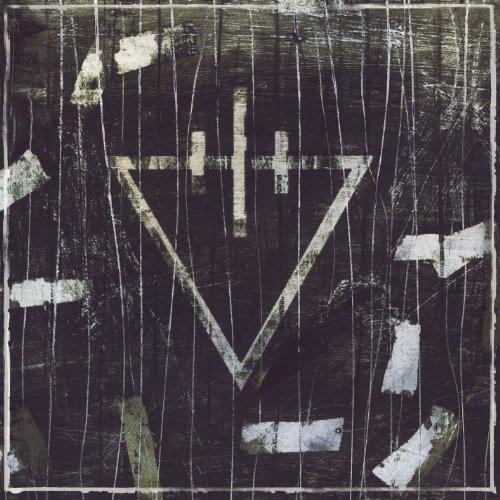 8:18 (Vinyl w/Digital Download)