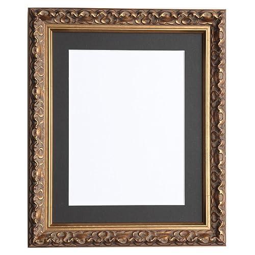 Antique Picture Frames Amazoncouk