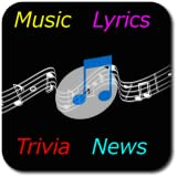 James Otto Songs, Quiz / Trivia, Music Player, Lyrics, & News -- Ultimate James Otto Fan App
