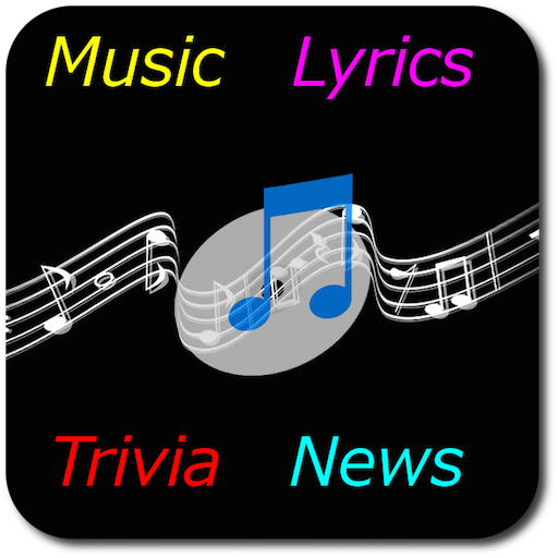 kc and the sunshine band Songs, Quiz / Trivia, Music Player, Lyrics, & News -- Ultimate kc and the sunshine band Fan App