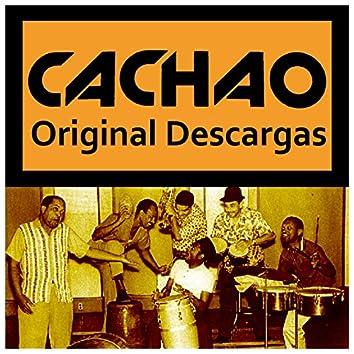 Original Descargas (Remastered)