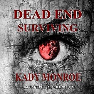Dead End: Surviving cover art