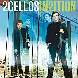 Télécharger l'album  In2ition de 2CELLOS