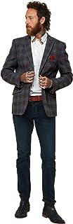 Joe Browns Men's Loving Life Blazer Jacket