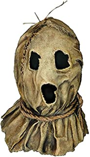 Best scary scarecrow costume spirit halloween Reviews