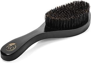 Best mens hair brush for short hair Reviews