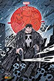 Punisher (Edition 20 ans Panini Comics) - Sale boulot - Format Kindle - 9782809467956 - 10,99 €
