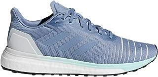 adidas Womens AC8141 Solar Drive
