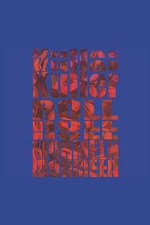 "Kalender 2021 Murmel Kuller Spiel Glasmurmeln Murmelspieler Murmeln rollen: 28.12.2020 - 02.01.2022 Kalender A5 ( 6"" x 9"")..."