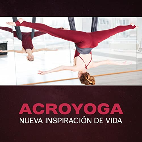Posiciones Terapéuticas by Mundo de La Música de Yoga on ...
