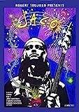 Robert Trujillo Presents: Jaco [2 DVDs] [Reino Unido]
