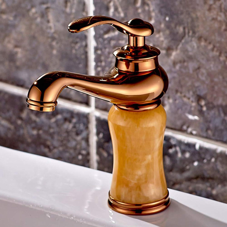 Becken Armaturen Deck Montiert Becken Waschbecken Mischbatterien Wasserfall Wasserhhne Waschtischarmatur Bathroom03
