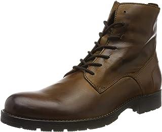 Jack & Jones Men's Chukka Boots