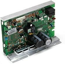 Sole D020054 Treadmill Motor Control Board Genuine Original Equipment Manufacturer (OEM) Part