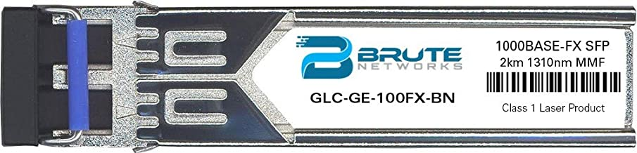 Best glc ge 100fx Reviews