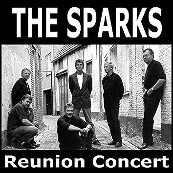 Reunion Concert / Original Singles