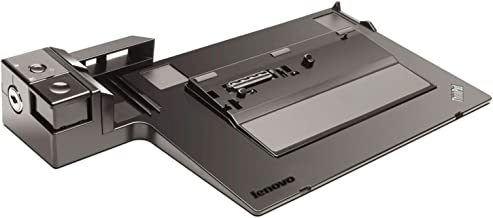Lenovo Mini Dock Plus with USB 3.0 (433815U)