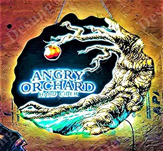 Best angry orchard sign Reviews