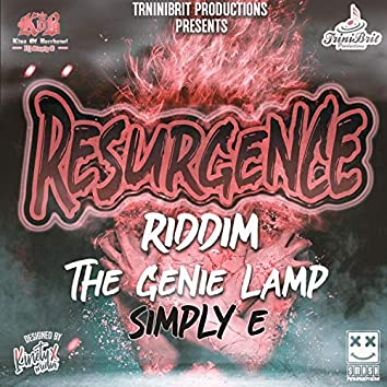 The Genie Lamp (Ressurgence Riddim)