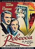 Rebecca La Prima Moglie (1940)