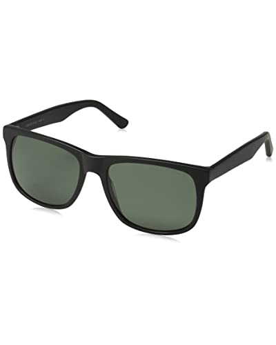 cfb18bcf3a38 Polarized Sunglasses: Amazon.com