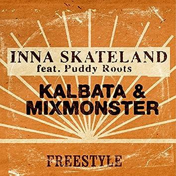 Inna Skateland