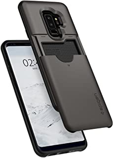 Best spigen s9 wallet case Reviews