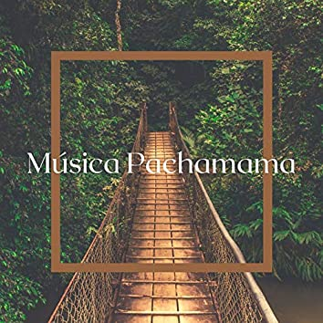Música Pachamama: 16 Canciones Relajantes para Escuchar a la Madre Naturaleza