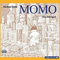 Momo - Das Hrspiel