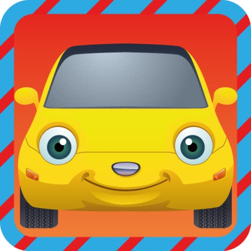 Juegos de coches-minijuegos