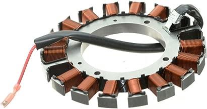 Kawasaki 59031-7002 Clutch Coil