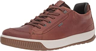 ECCO Men's Byway Tred Low-Top Sneakers