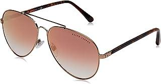 Ralph Lauren Womens Sunglasses RL7058