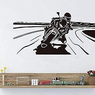 racing road wallpaper