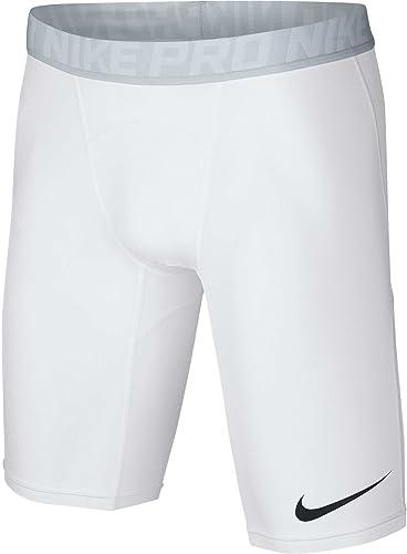 Nike pour Homme Pro Long pour Homme